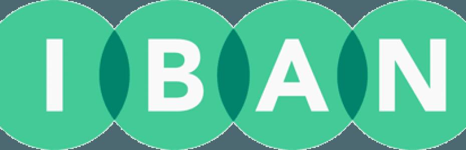 Внимание!!! Изменения структуры счета и банковского идентификационного кода