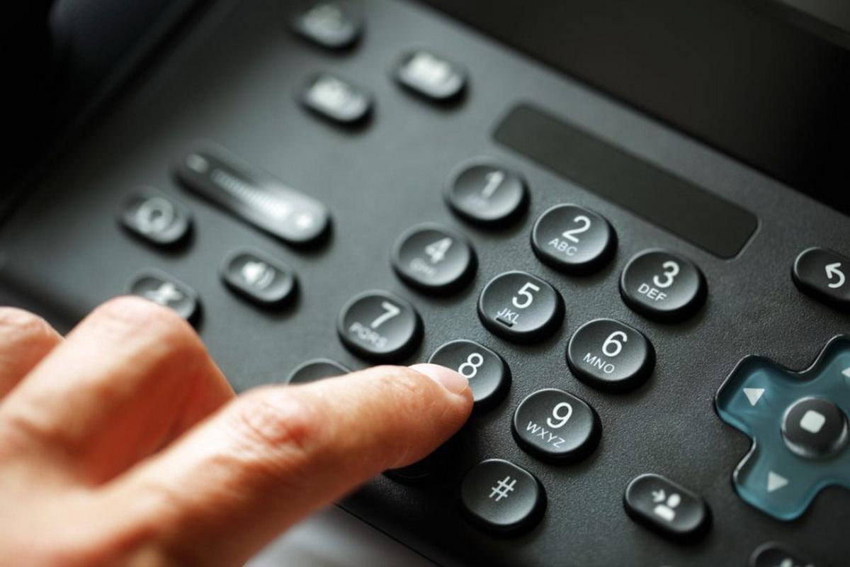 ВНИМАНИЕ!!! Изменились контактные телефоны ООО «Элтикон»!