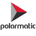 Polarmatic